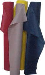 TNT Now Hoven(tecido não tecido) - TNT Grosso - Gr.60 ou Gr.100 - cores Preto e Branco
