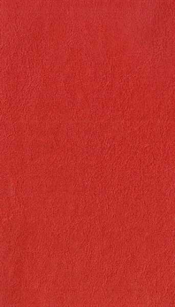Courissimo Casco Vermelho cód 80010 cor R-010