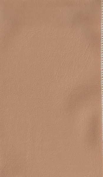 100% PVC com malha de Poliester0.80 mm espessura1.40 mts de Largura