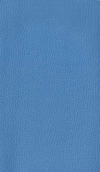 100% PVC com base de Poliester0.80 mm espessura - clique na foto para mais detalhes