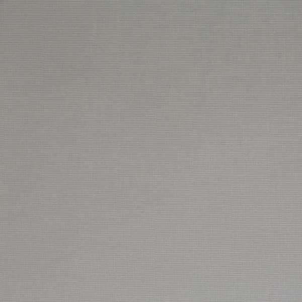 100 % PVC com malha de Algodão e Poliester1.40 mts de largura
