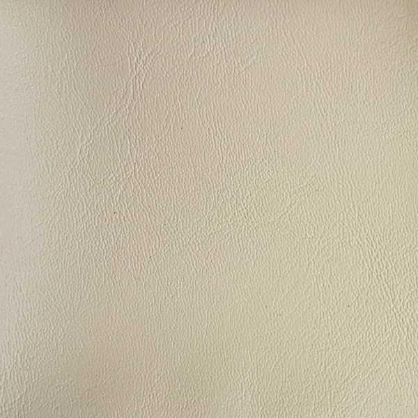100% PVC com malha de Poliester0.30 mm espessura1.40 mts de Largura