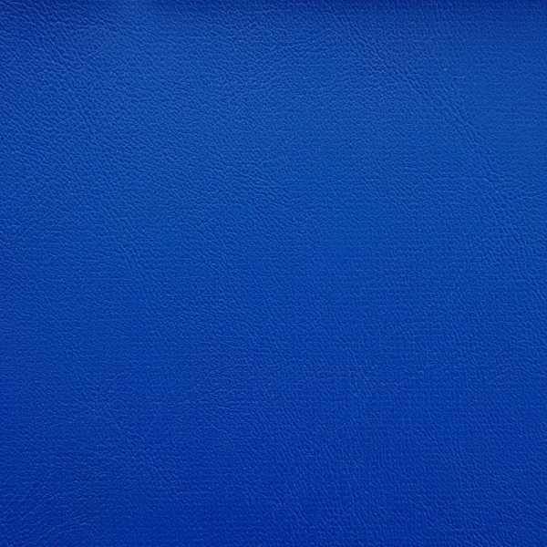 Napa Azul Royal 3035