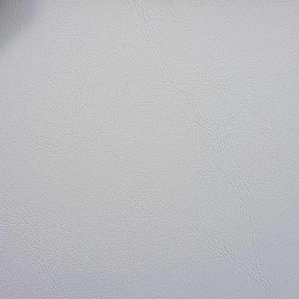 Napa Branco 3050