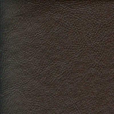 100% PVC com fundo de poliester1.40 Largura - clique no noma acima da foto para mais detalhes