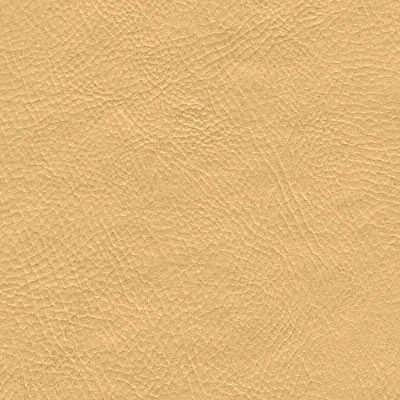 100% PVC com fundo de poliester1.40 Largura - clique no nome acima do produto para mais detalhes