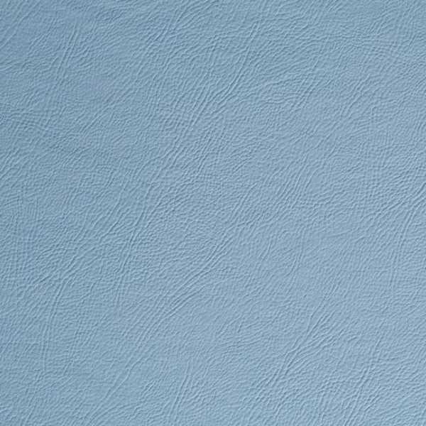 Corano Azul Water 5304