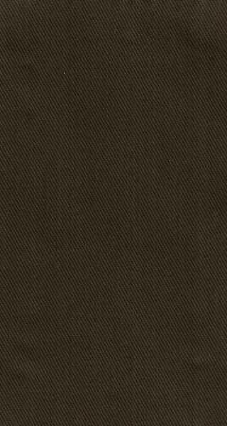 100% algodão (peletizada)1.60 Largura - clique na foto para mais detalhes
