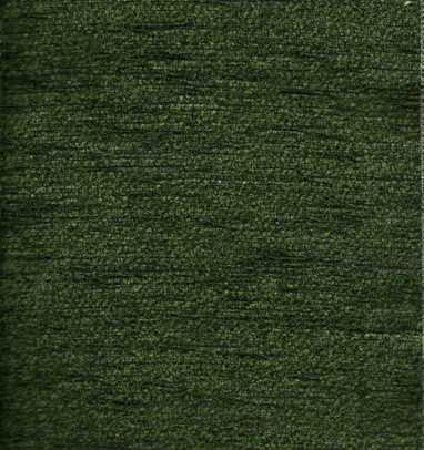 41% pp 33% pol 26% alg1.40 Largura - clique no nome acima da foto para mais detalhes
