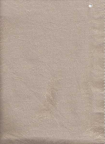 70% algodão 30% poliester - Promoção Imperdível - Já vem impermeabilizado