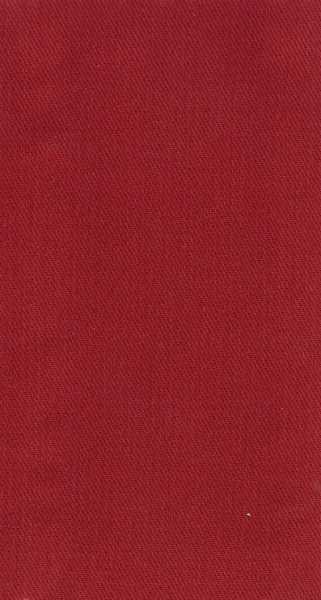 100% Algodão (peletizada)1.60 mts Largura - clique na foto para mais detalhes