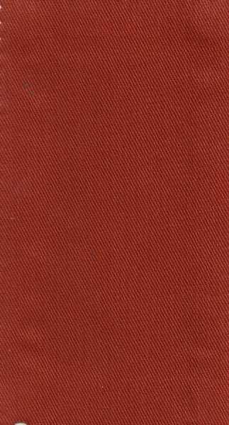 Sarja 3500 cor 16