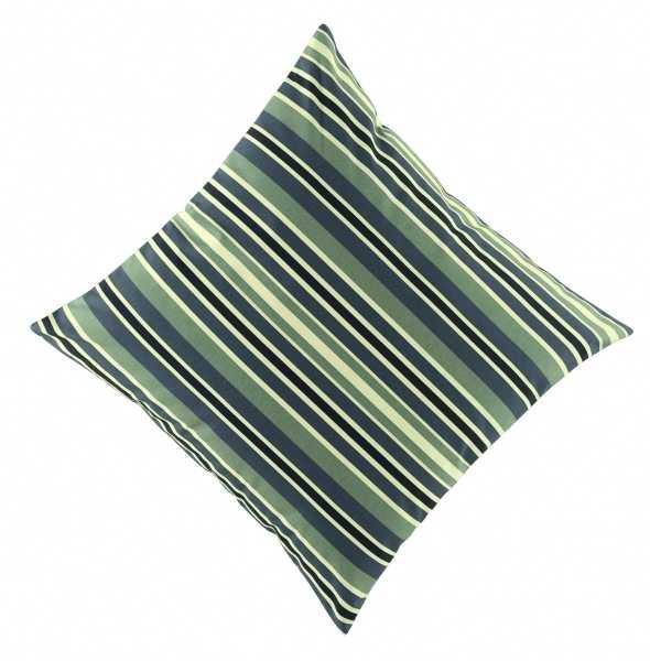 72% algodão 28% poliester1.40 metros Largura - Tecido resistente a água e raios solares