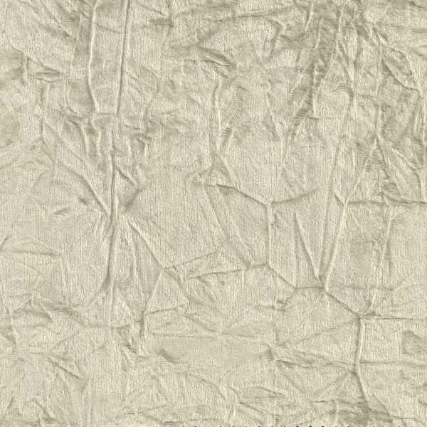 100% Poliester - 1.40 mts de Largura - clique na foto para mais detalhes
