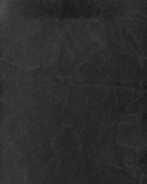 1444 cor 15 Suede Amassado Preto