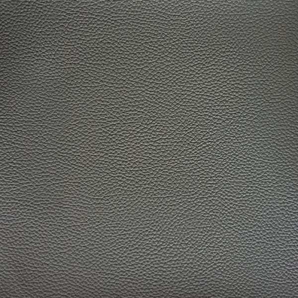 100% PVC com malha Algodão1.40 mts Largura