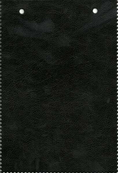 100% P.U com malha Algodão - 1.40 mts de Largura - clique na foto para mais detalhes