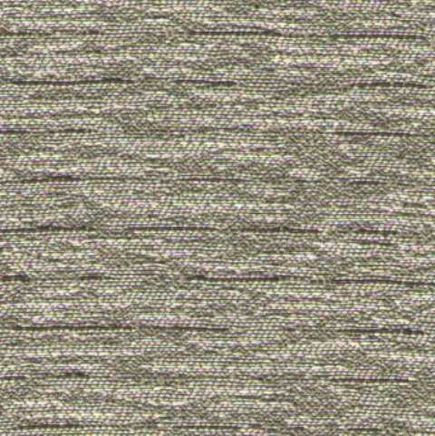 65% Algodão e 35% Poliester - 1.40 mts de Largura - clique na foto para mais detalhes