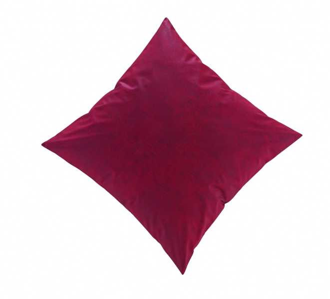 72% algodão 28% poliester1.40 metros Largura- Tecido resistente a água e raios solares - clique no nome acima da foto para mais detalhes