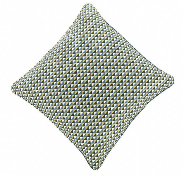 88% algodao 12% poliester (impermeabilizado)1.40 Larg - clique no nome acima da foto para mais detalhes