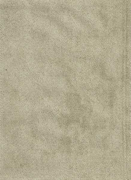 Suede Soft Max (ultra macia) - 1.40 de Largura - 100% Poliester (acabamento viscose)