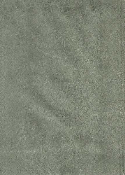Suede Dubai (pelo baixo / marca muito pouco) - 1.40 de Largura - 100% poliester