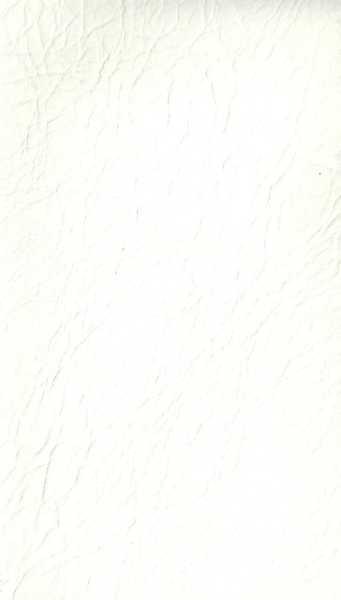 Courvin Brescia 4060 cor 3 Branco - Kelson´s